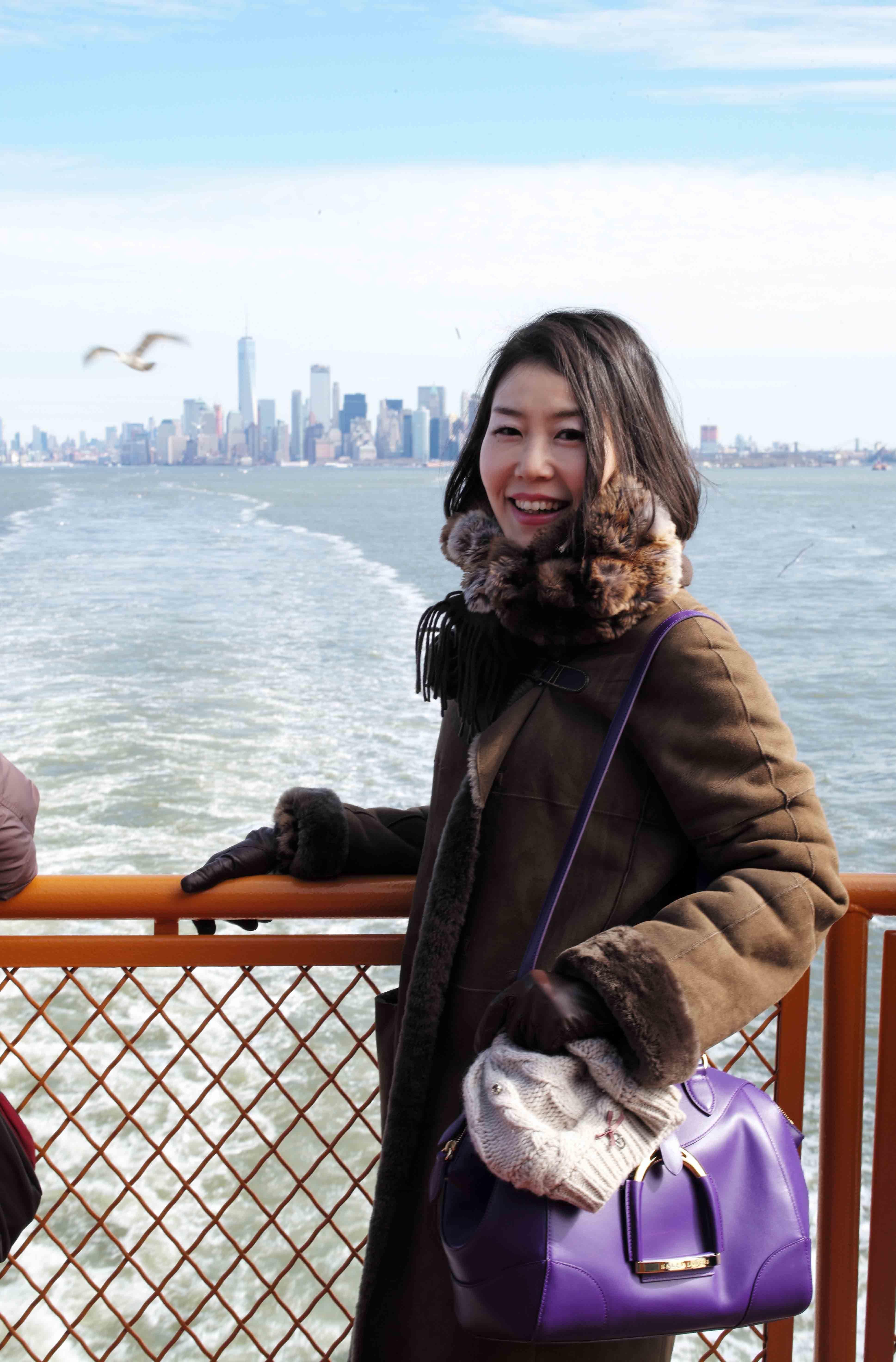 春休み、ニューヨーク家族旅行_1_1-3