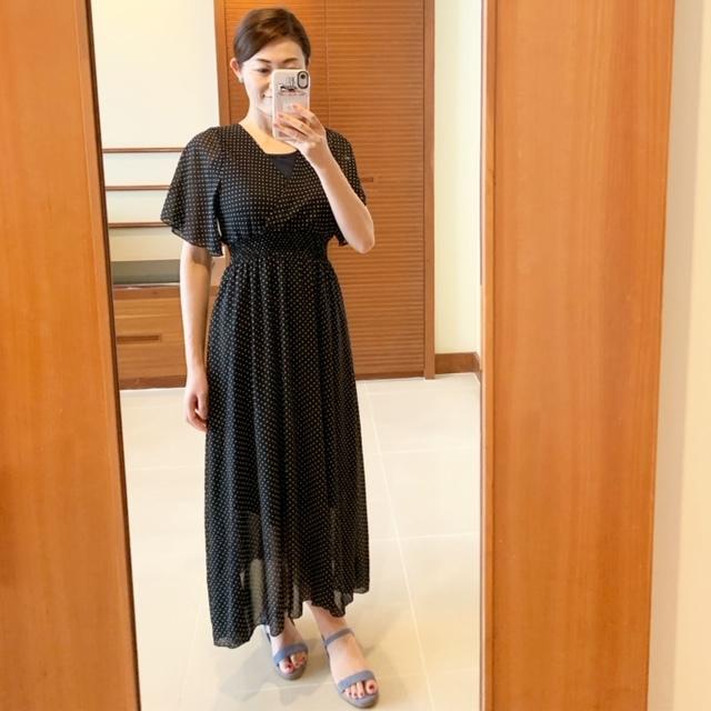 ☆大人の夏休み~9月~①美容編☆_1_3