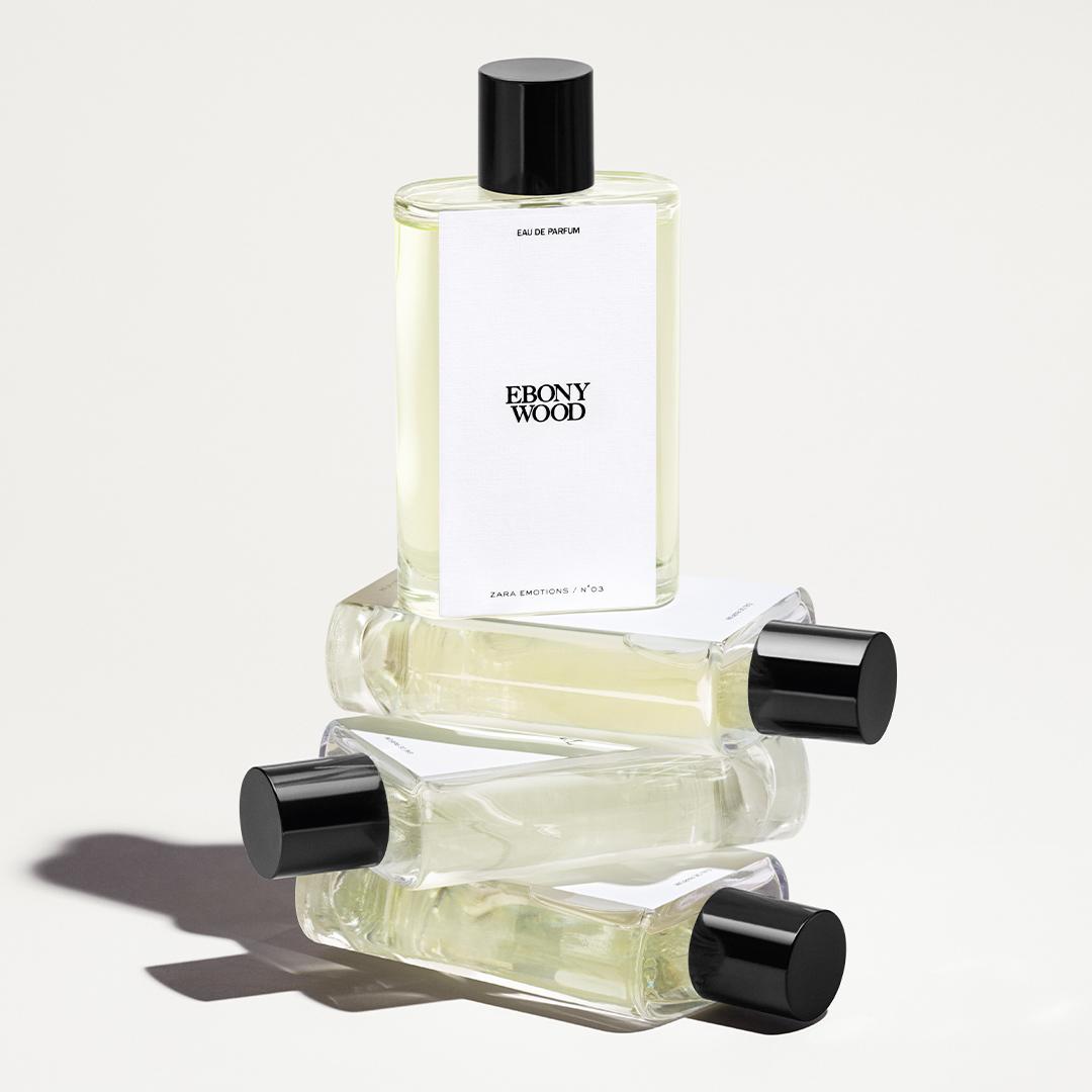 おすすめの香水&ボディクリームをもっと見る_1_2
