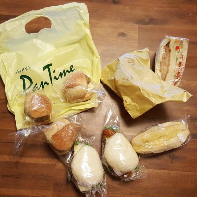 1日400個販売も!一度食べたら必ずまた食べたくなる芋栗バター。_1_2