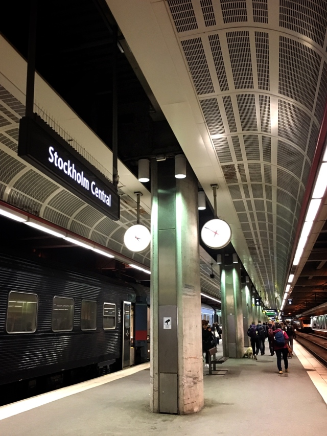 Stockholm(ストックホルム)_1_6
