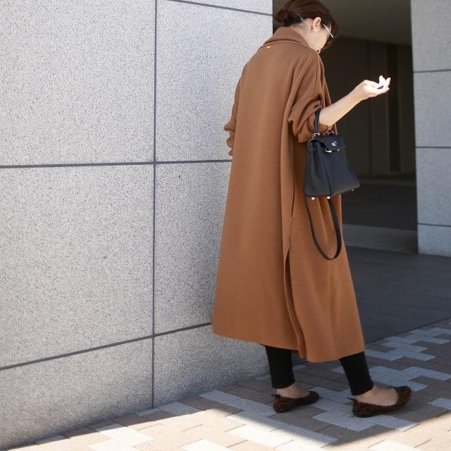 カーデ以上コート未満の出番です☆_1_4