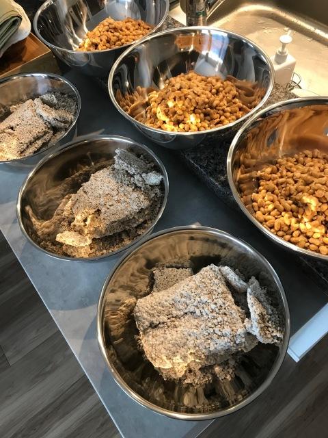 大豆パワーで内側から健康に!発酵食の王様『味噌』作り教室へ_1_2-1