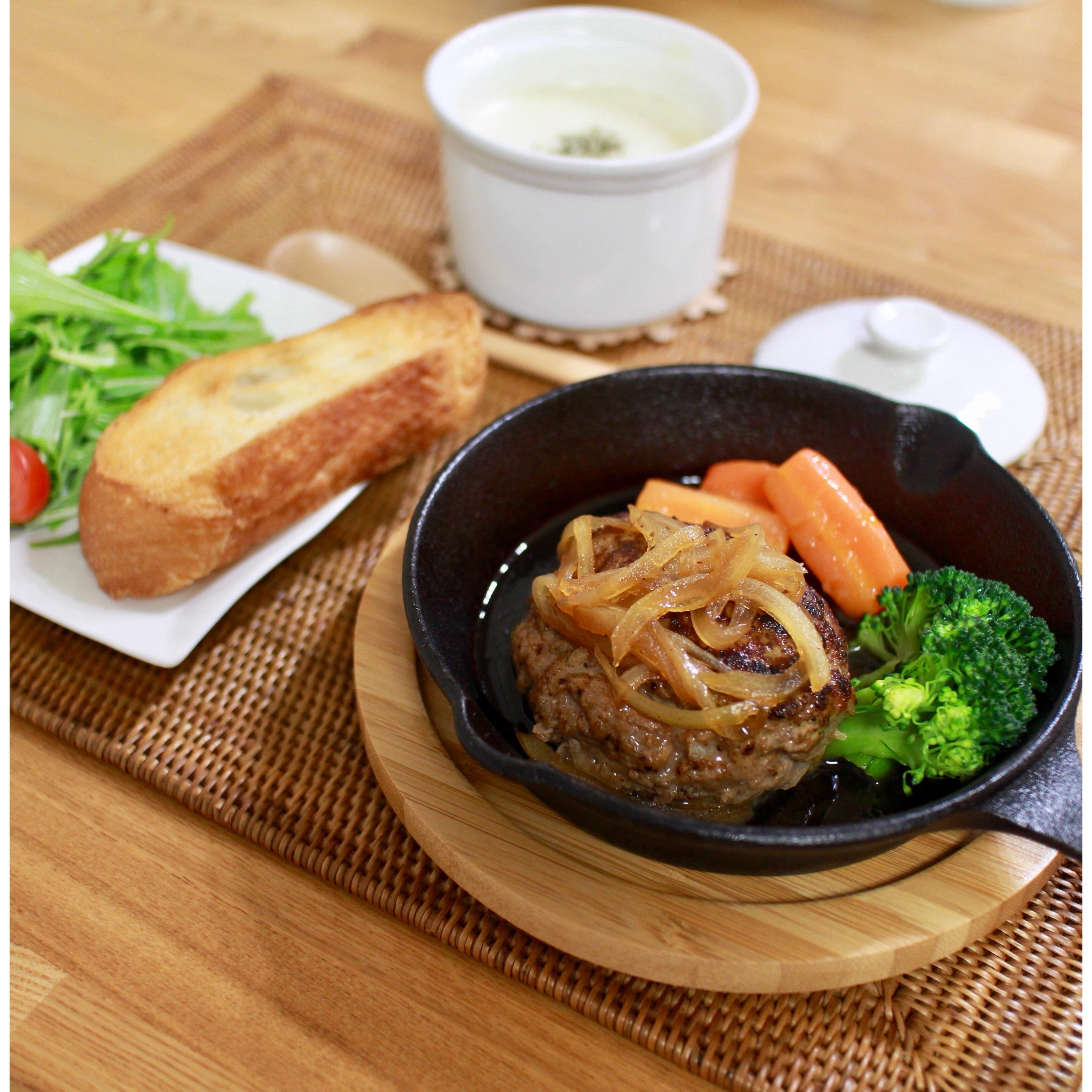 収納 〜kitchen④〜_1_12