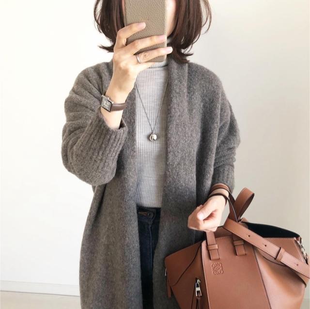 11月コーデ人気ランキングbest6【tomomiyuコーデ】_1_15