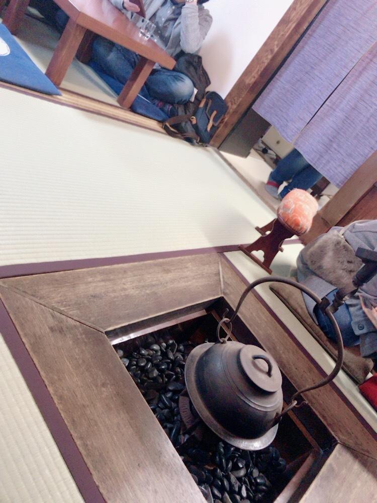 小旅行♡鎌倉のおすすめ歩き方!都心から近い♡_1_4