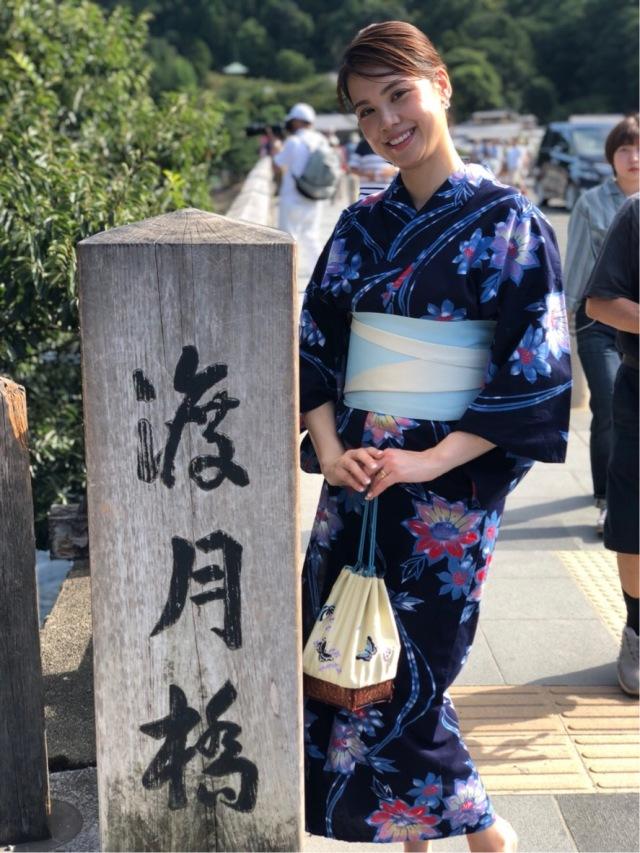日本の夏を楽しむ!浴衣で出かけてみませんか?_1_3-1