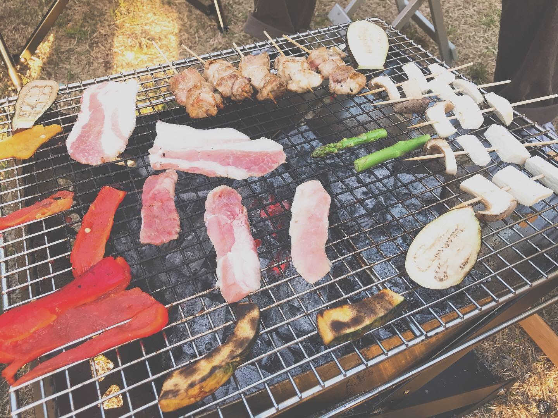 5月はキャンプ日和!!!_1_4