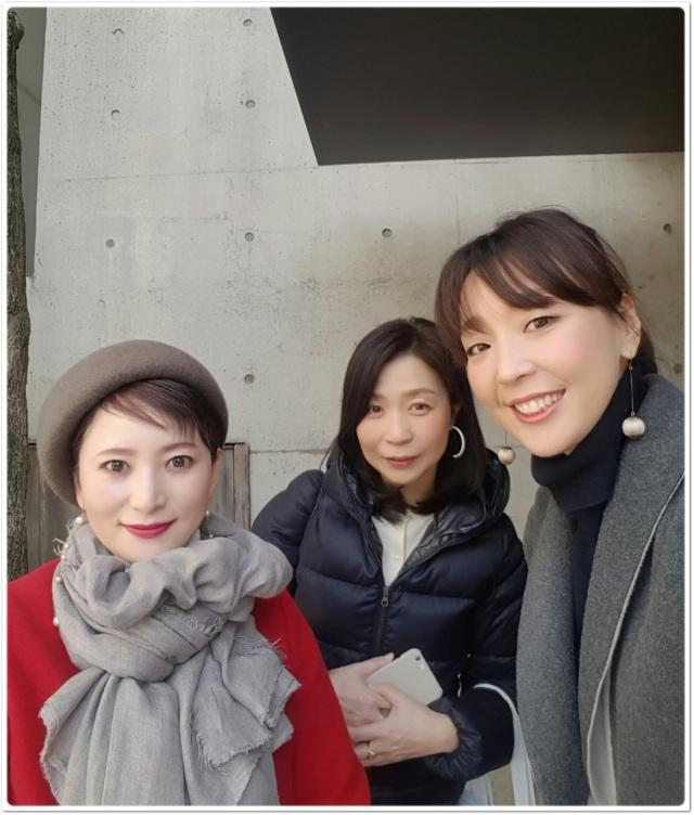 恵比寿の惜しまれつつ閉店したCafeが充電期間を経て京都にOPEN_1_1