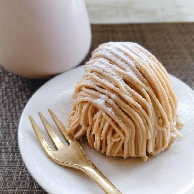 【京都・北山エリア】大人味なパンとケーキ_1_5