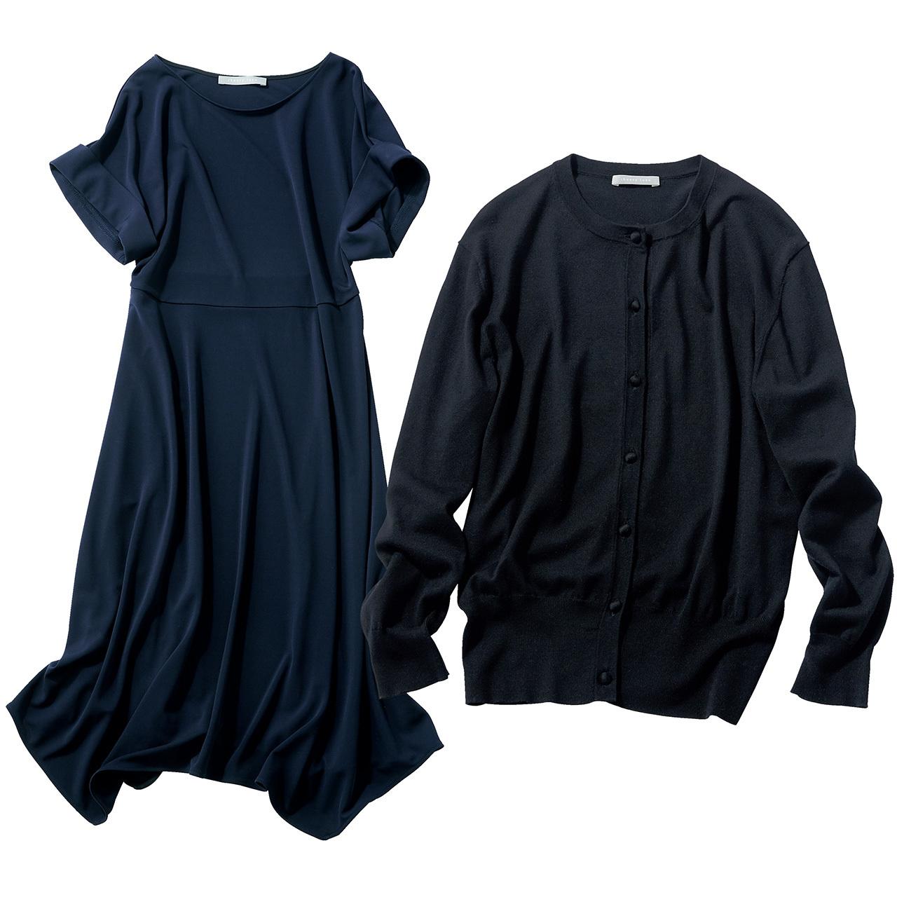 働く女性を応援!自宅で洗えるスーツ&御用達ブランドの服 五選_1_1-3