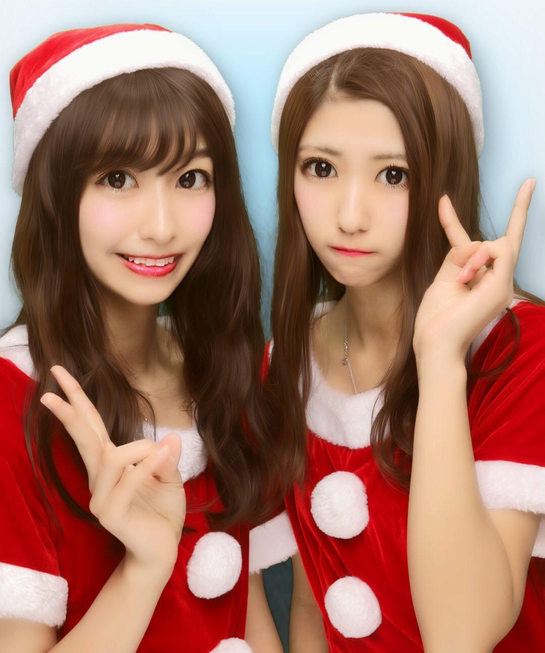 おうちで簡単クリスマスパーティー♡_1_5