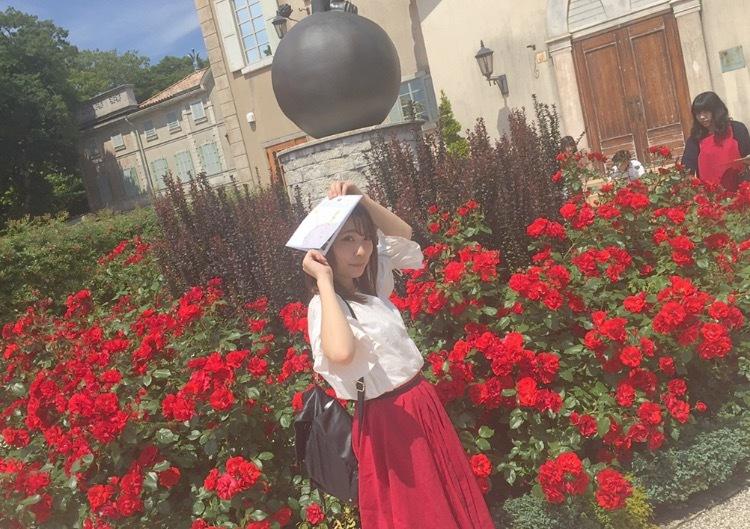 """まるでヨーロッパ♡癒しのフォトジェニックなスポット""""星の王子さまミュージアム""""に行ってきたました♡_1_3"""