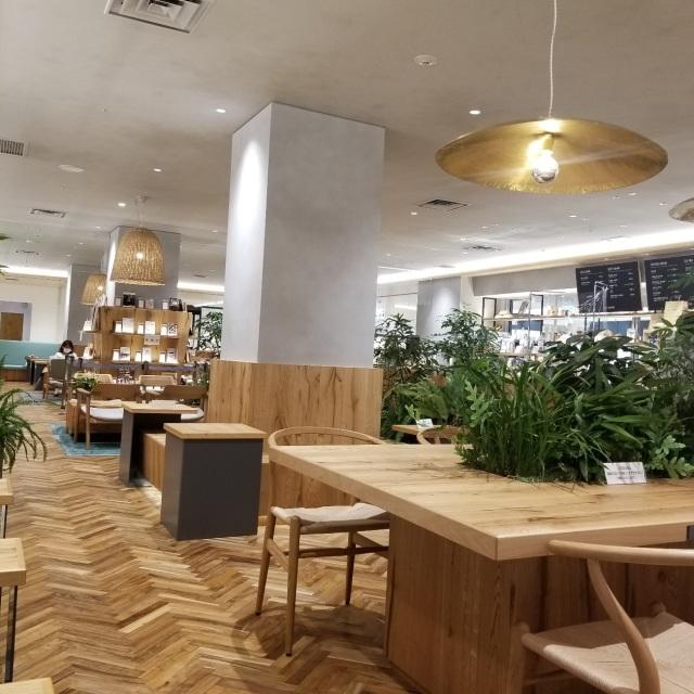 二子玉にもあの人気店『365日とコーヒー』オープン!_1_3