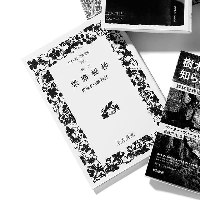 『新訂 梁塵秘抄』 佐佐木信綱/校訂 ワイド版岩波文庫 ¥1,100