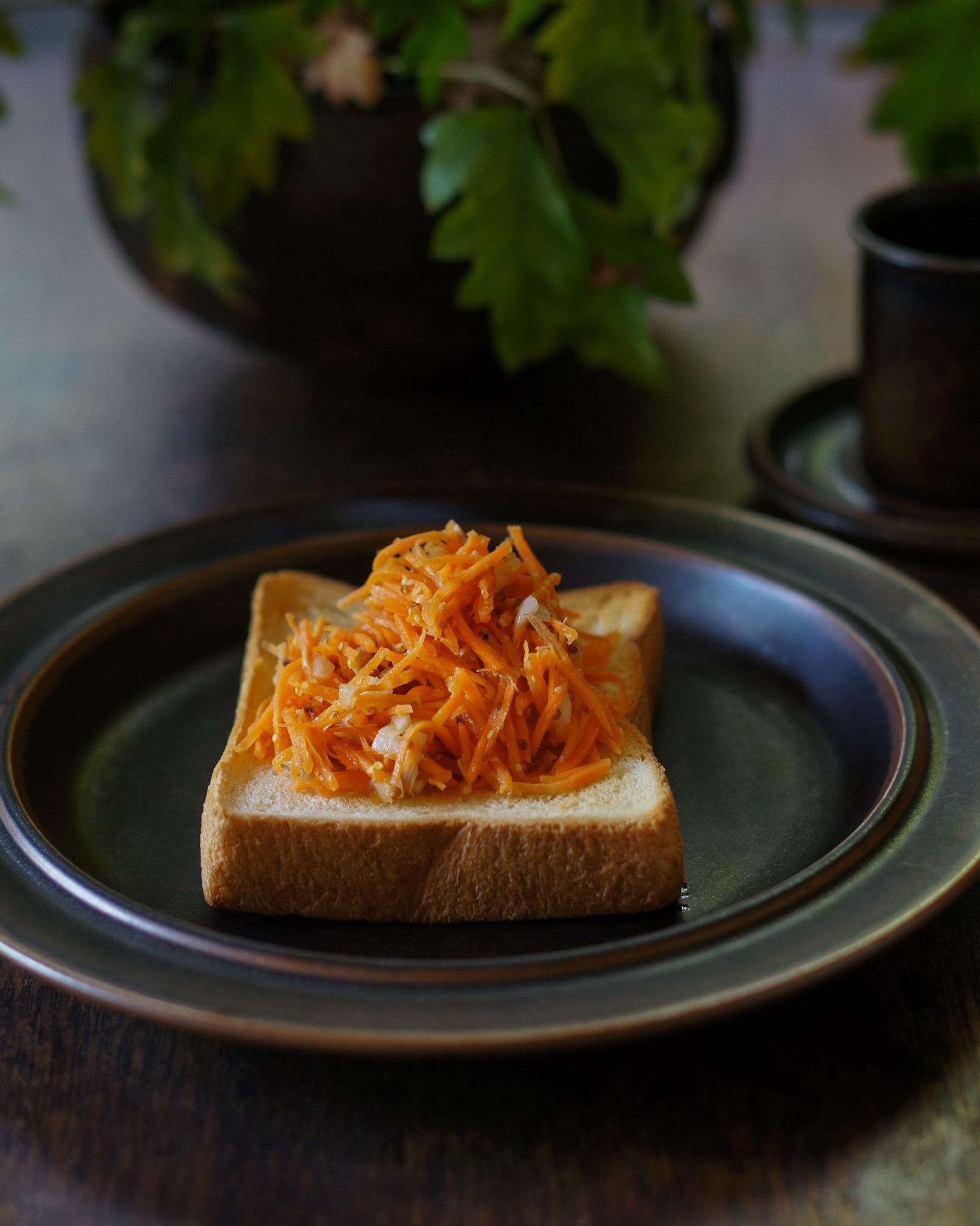 サンドイッチレシピあれこれ_1_4