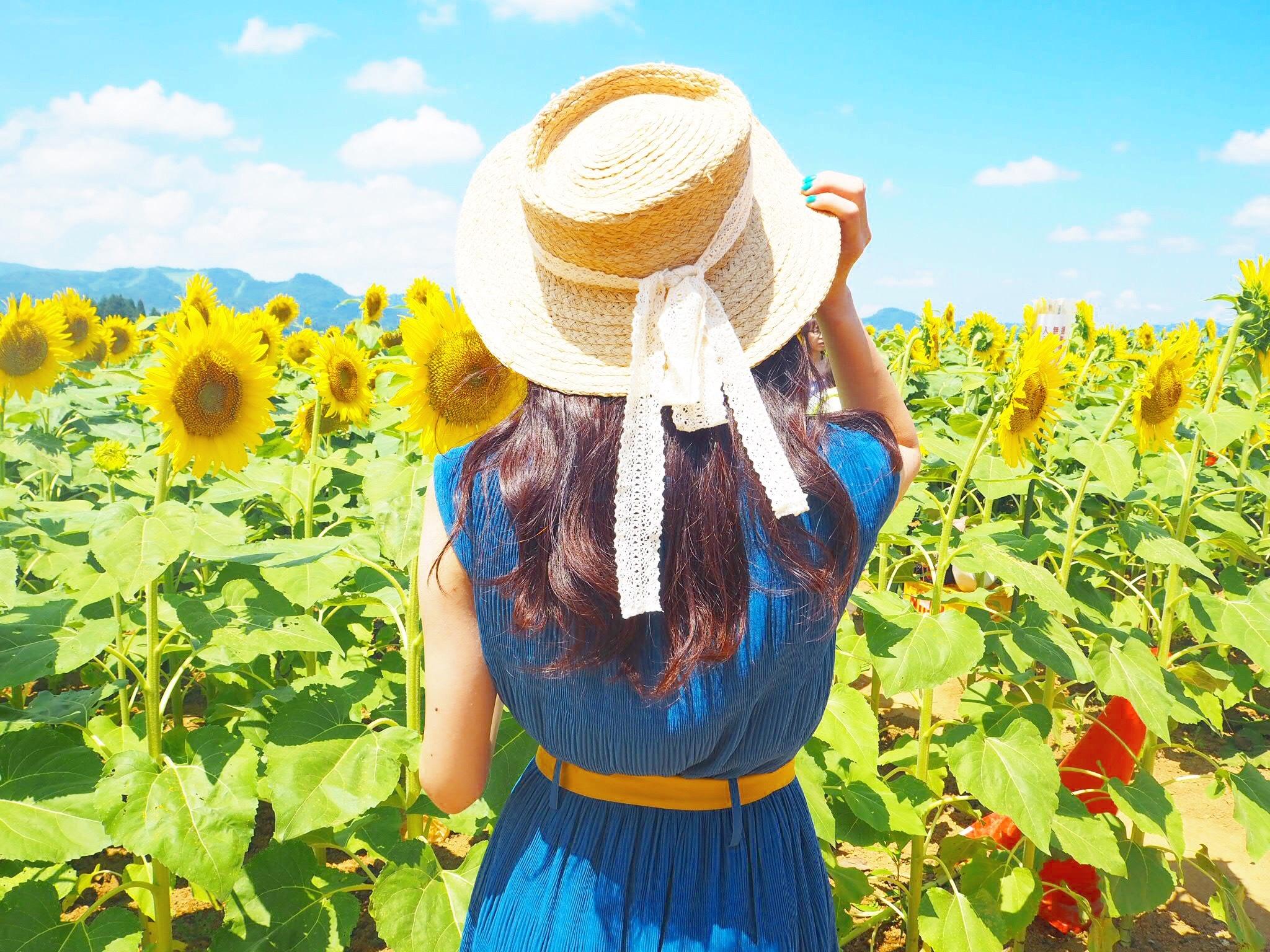 夏のインスタ映えスポットといえばここ♡_1_2