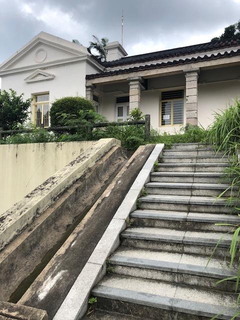 香港島最古の村へ_1_1-1
