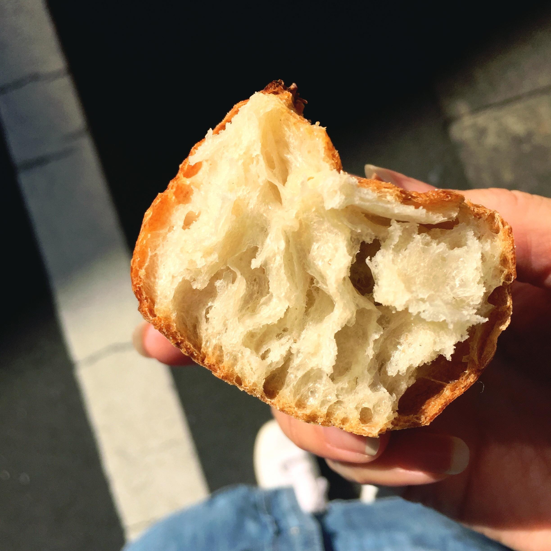 パン屋、uneclef(ユヌクレ)。どれもこれも美味しそう♡_1_3