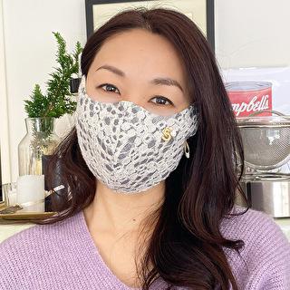 可愛いマスクで東北支援!_1_1