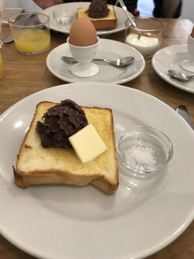 朝限定!ペリカンのパンが食べれる青山の「buik」で朝活_1_1-1