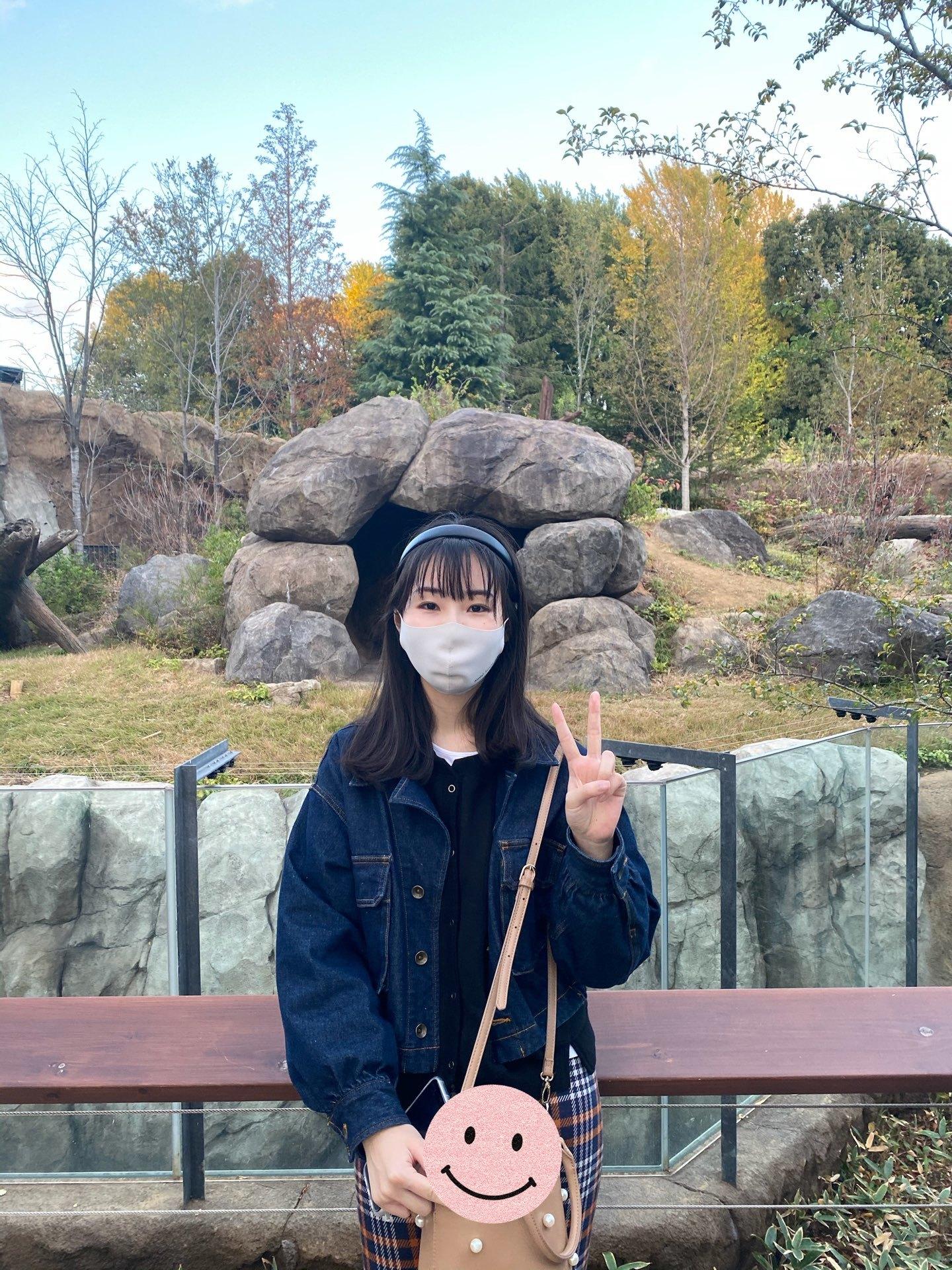 【上野動物園】シャンシャンが帰国する前に!!_1_4