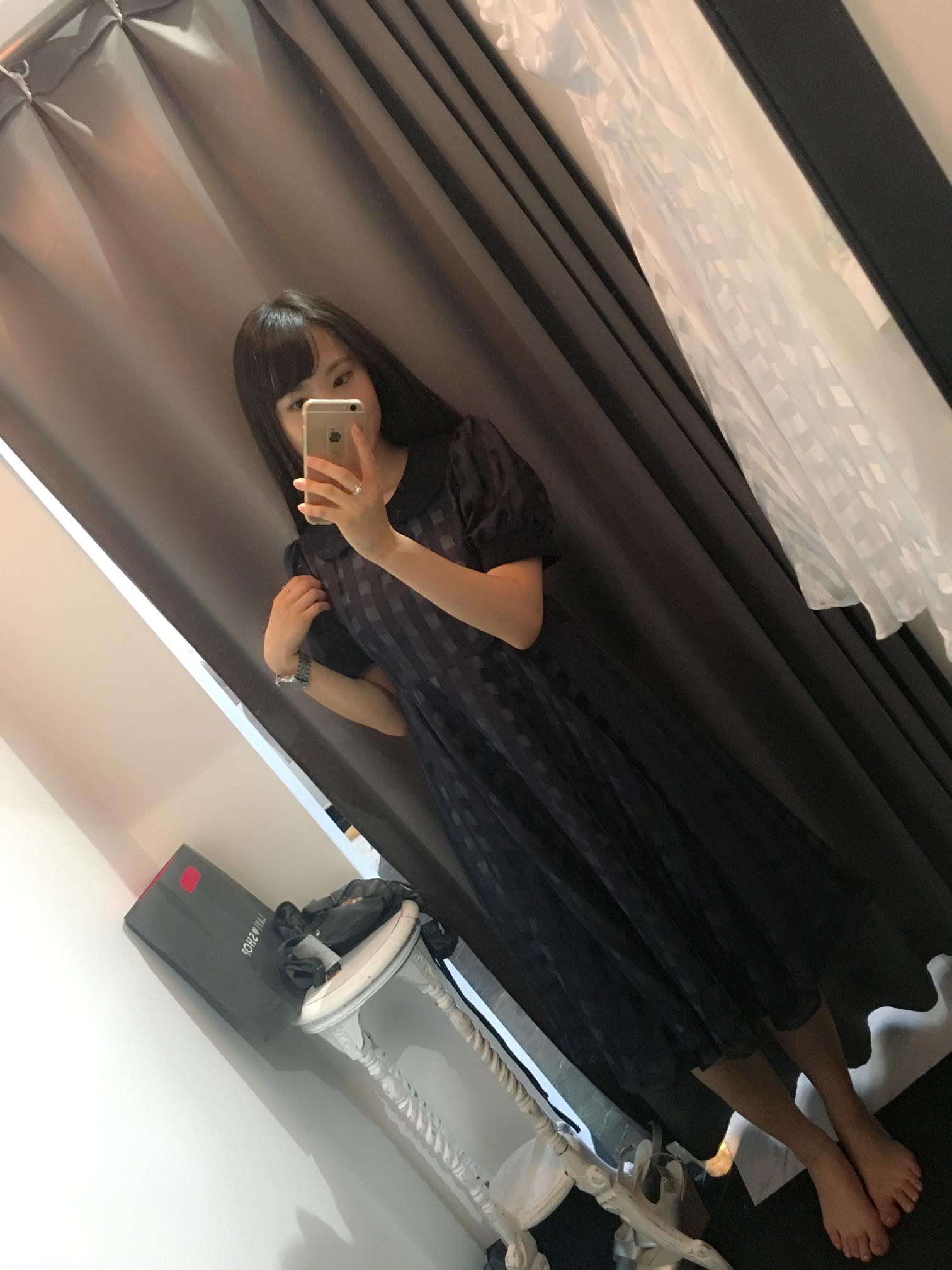 細身さんブランド♡ダブルチャカ(服以外に水着や下着もあるよ!)_1_6-2