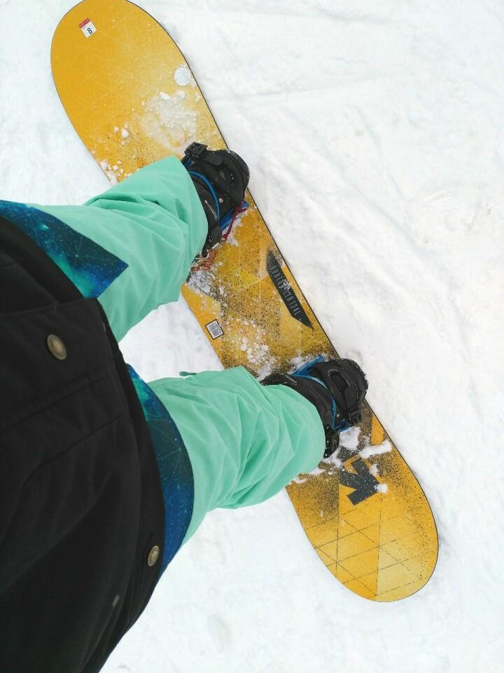冬の北海道②_1_5