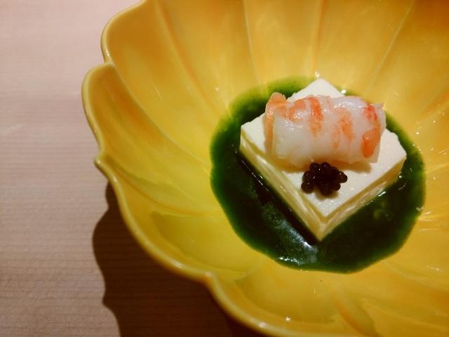 アラフォーの夜。隠れ家的日本家屋でおもてなし_1_5