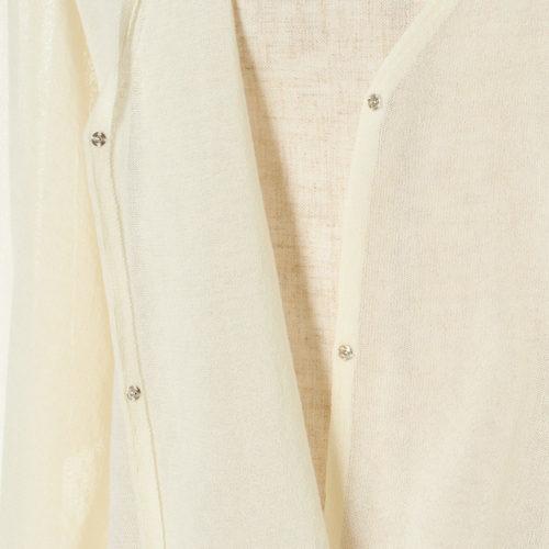 涼しい素材&デザインだけ!信頼ブランドの「真夏も快適」な服_1_6