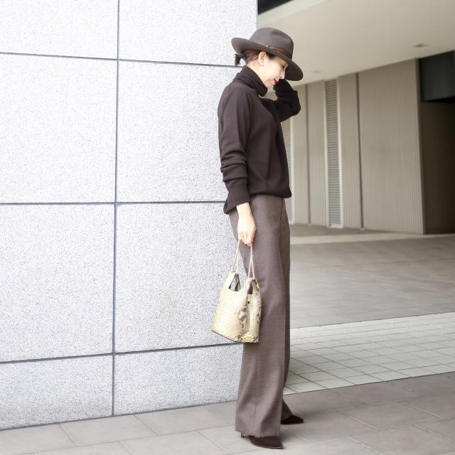 骨格タイプと着たい服とのジレンマ_1_5