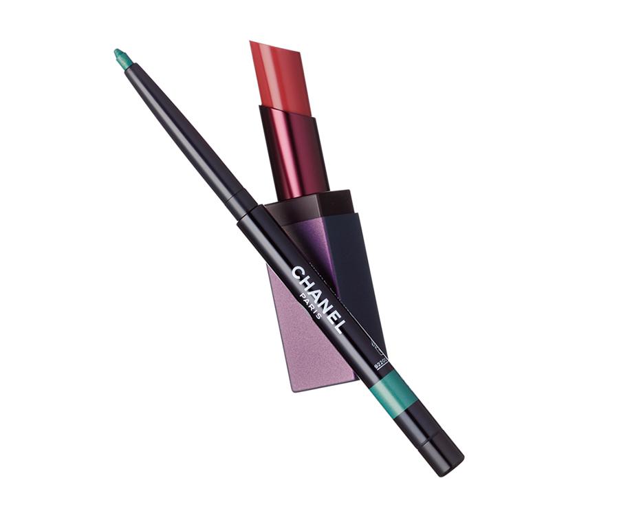 美容プロが選んだこの春おすすめの新色カラー&リップ_1_3-4