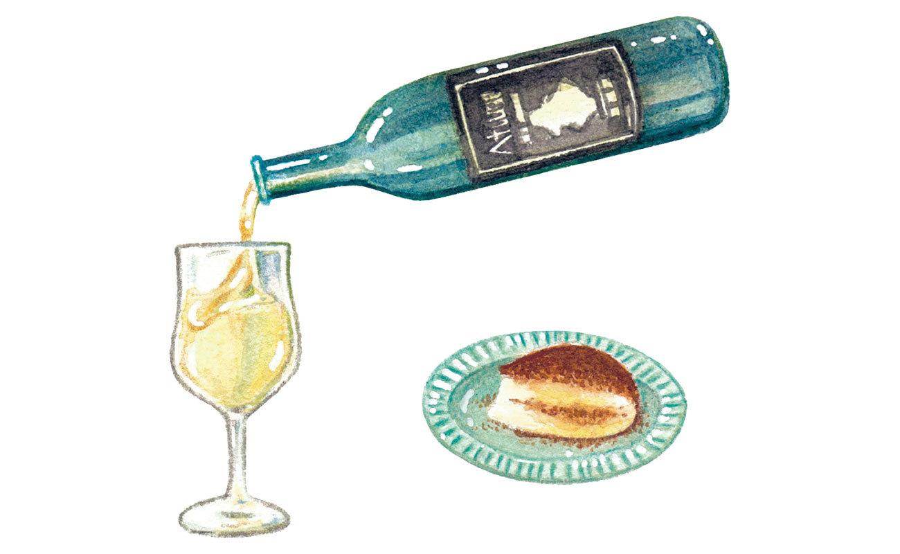 ニッポンの日本酒8