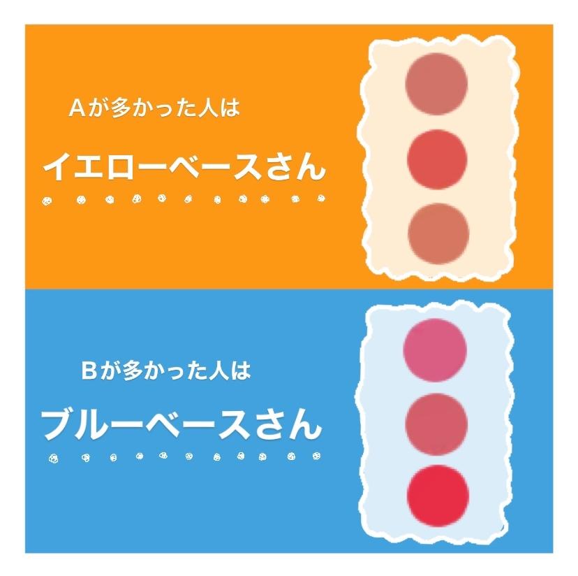 【イエベさん必見】プチプラリップ似合う色はコレ!!_1_2