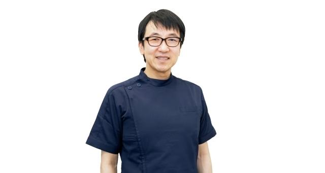 クロスクリニック銀座 石川浩一先生