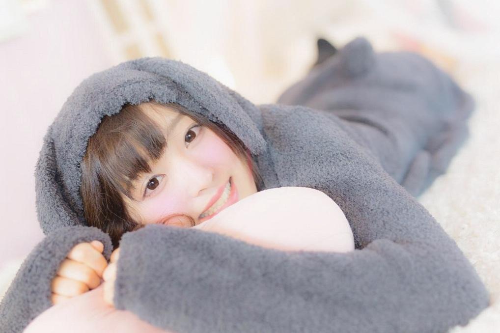 『ジェラピケ』のハロウィン限定が可愛すぎる!!_1_5