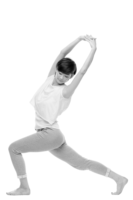颯爽と歩くために必要な筋肉の鍛え方 老けない姿勢のつくり方⑩【From MyAge/OurAge】_1_2-4
