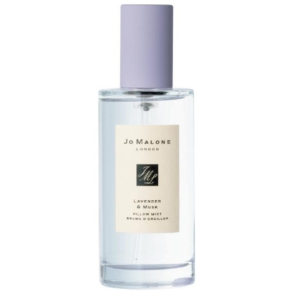 「ジョー マローン ロンドン」のラベンダー香るピローミスト