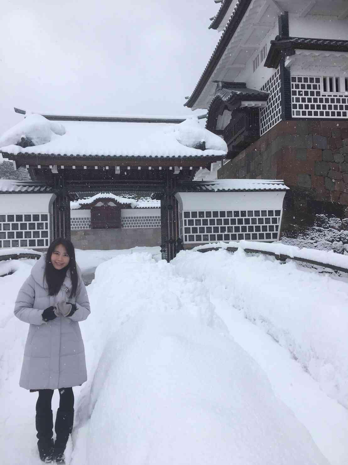 大学生金沢旅♡おすすめスポット第二弾_1_6