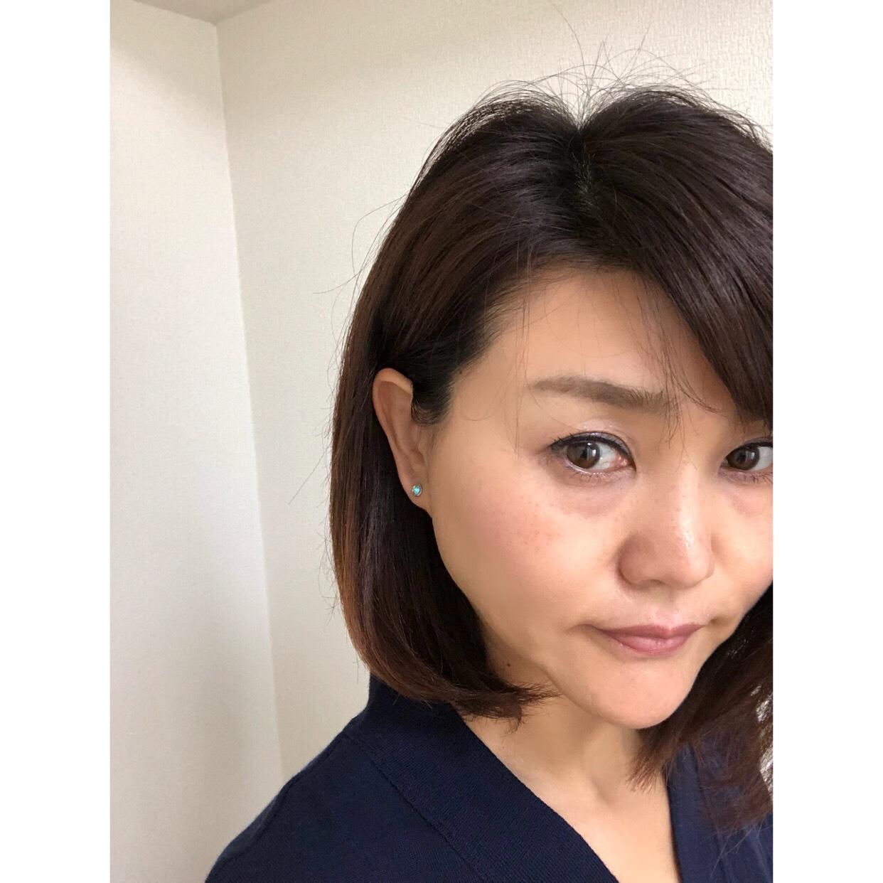 シャンプーで髪のボリュームは変わる⁈_1_3