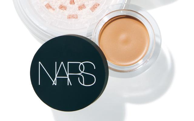NARSのソフトマット コンプリート コンシーラー 1282