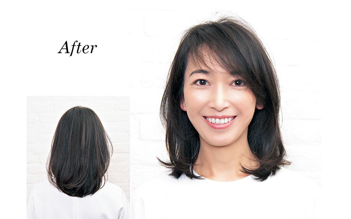 髪老化4_8