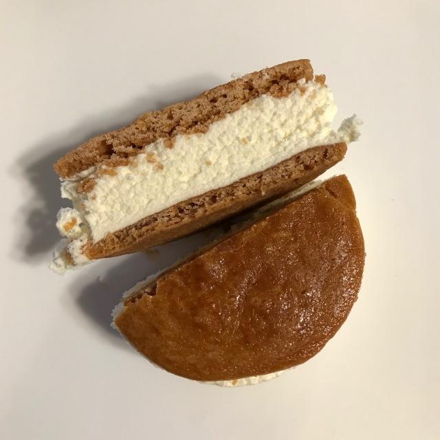 【日本おやつの旅】美味しくて震える♪バターチーズサンドの最高峰(北海道)_1_1-3
