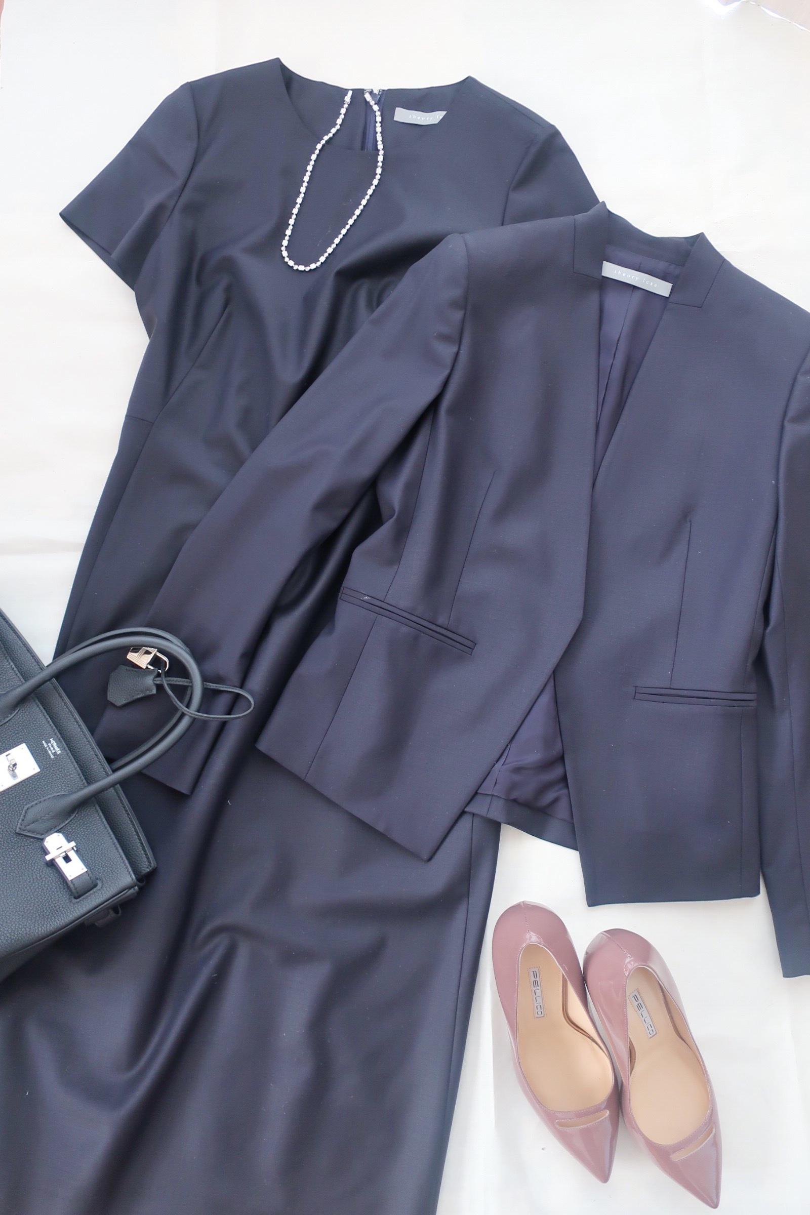 卒園・入学 さあ、何を着よう?_1_1