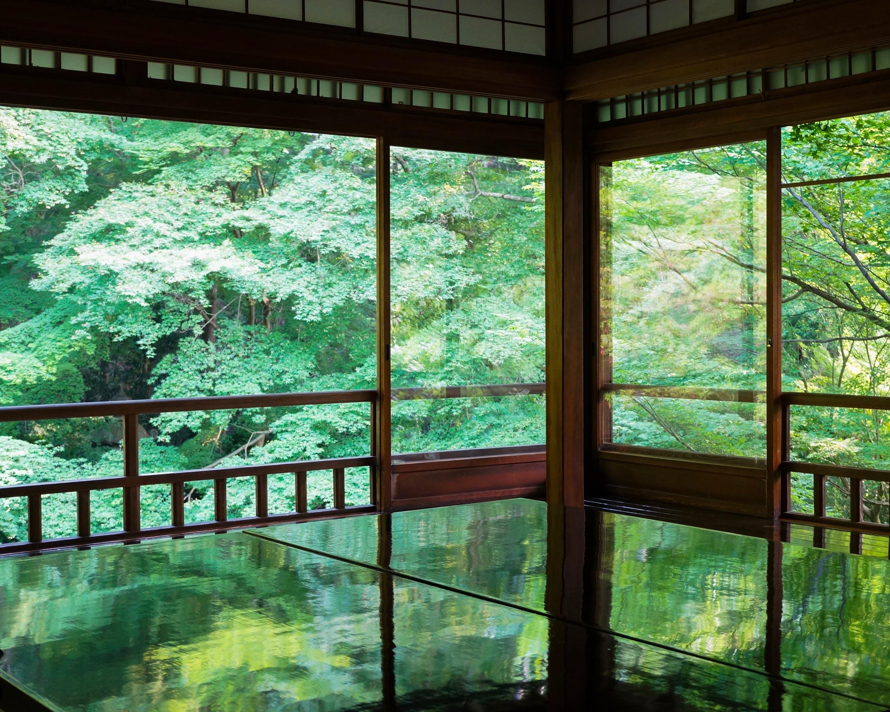 心和む京都_1_8