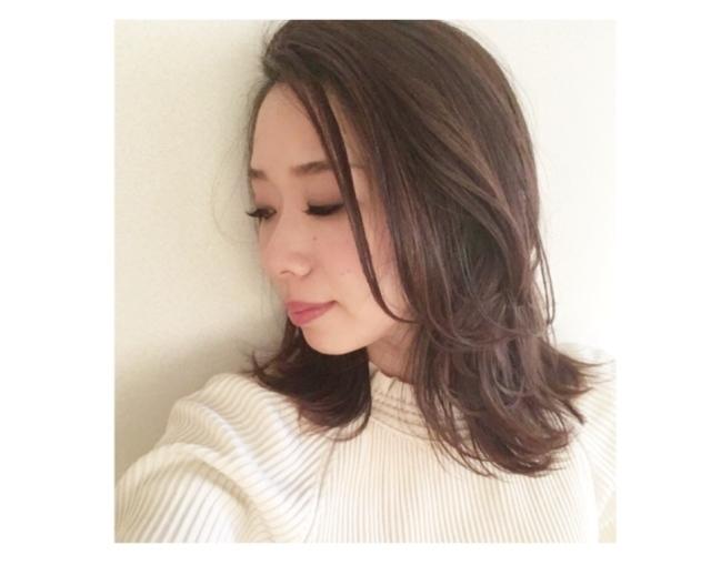 新しい年を新しいヘアスタイルで!【マリソル美女組ブログPICK UP】_1_1-6