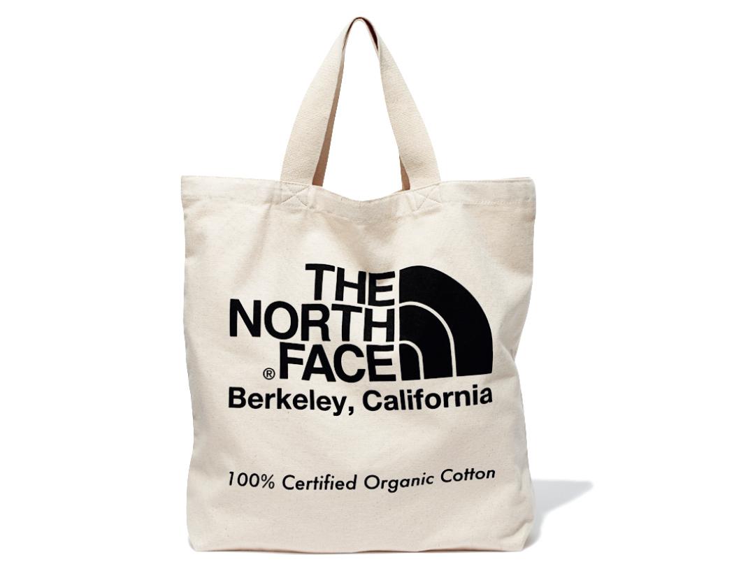カジュアル派の毎日バッグに「白キャンバストート」は外せない_1_6