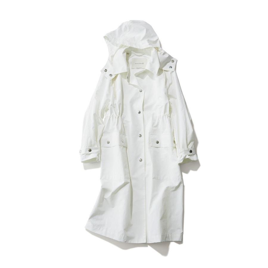 ファッション マッキントッシュのコート