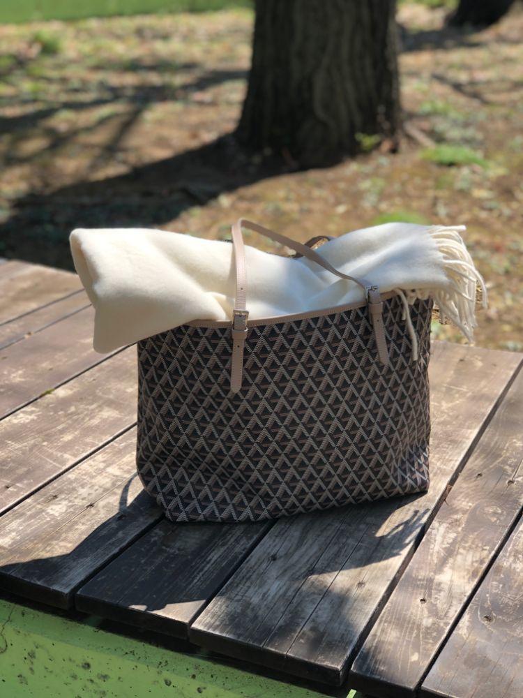 トレンド・実用性・プチプラ 3拍子揃った「ランカスター」のバッグに注目!_1_5