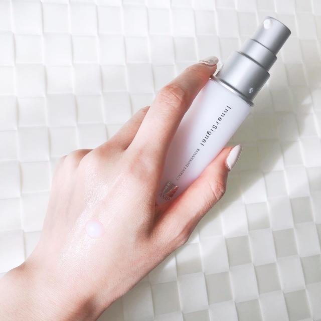 肌のターンオーバーを整えて美白する。製薬会社の美白美容液が凄い!_1_3